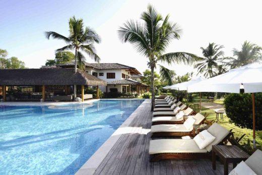 campo-bahia-hotel-pool