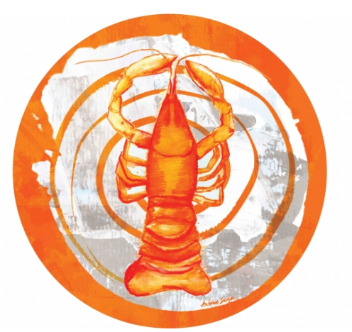 obelonopapel-lagosta