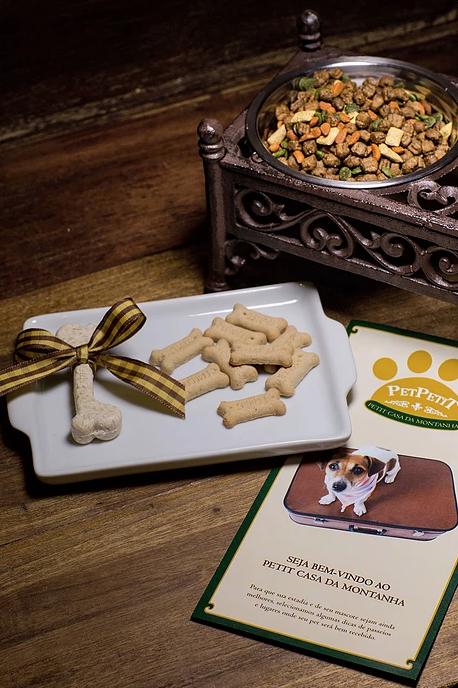 Leve seu cãozinho para um Hotel Pet Friendly em Gramado