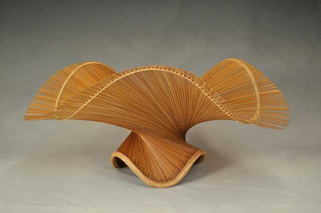 13ª edição da SP-Arte reune mais 120 galerias de arte moderna