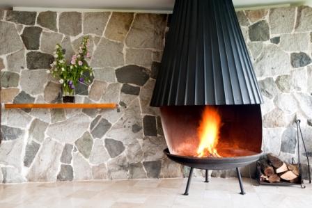 Hotel Antumalal tem condições especiais para quem quer curtir o inverno chileno