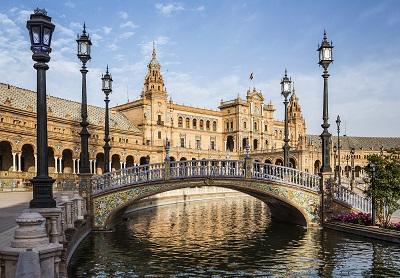 Gastronomia, cultura e arquitetura em viagem à Portugal