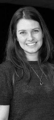 Juliana Barros