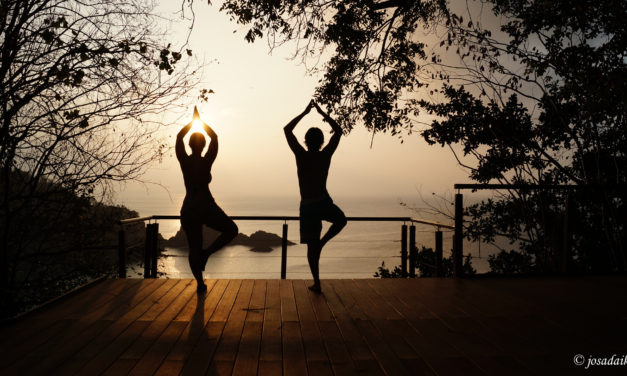 5 Hotéis para relax total no litoral brasileiro
