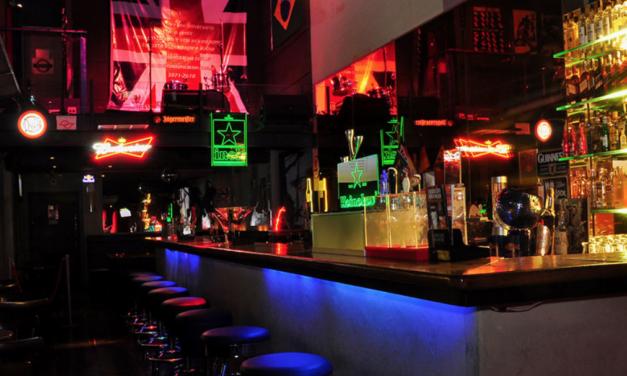 7 Pubs em São Paulo para conhecer e sair da rotina