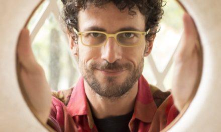 Itaú Cultural promove 4 dias de programação musical a partir dessa quinta-feira
