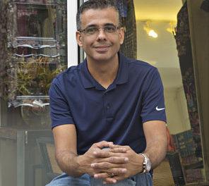 Renatto Alves