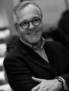 Cesar Giobbi
