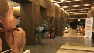 Grand Hotel Savoia :: Melhor 5 Estrelas em Cortina D'Ampezzo