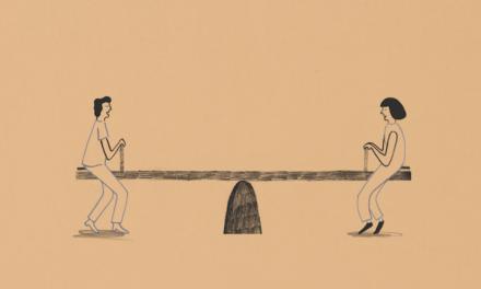 Como ter relações mais equilibradas